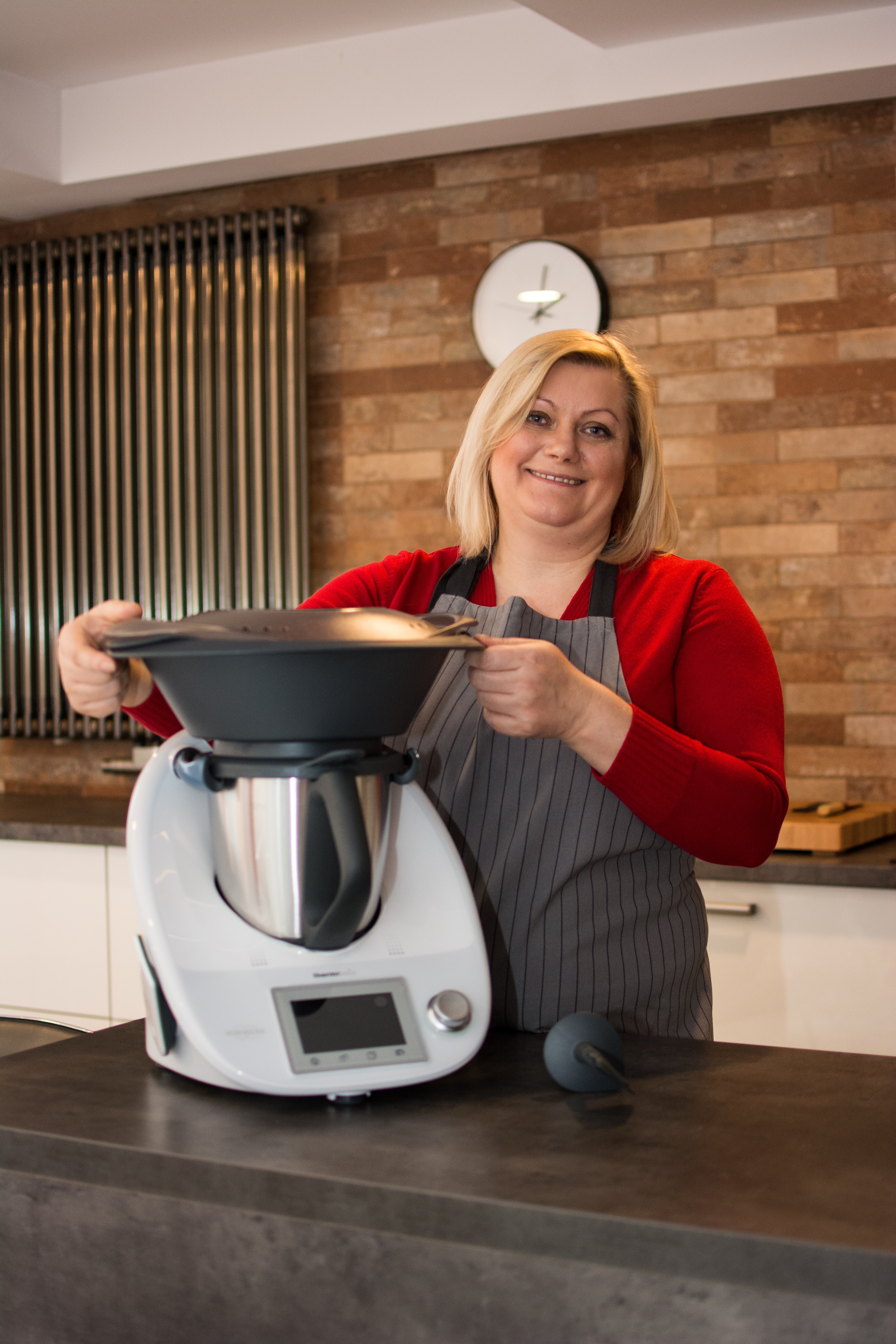 Thermomix Superbrands Poland's Choice